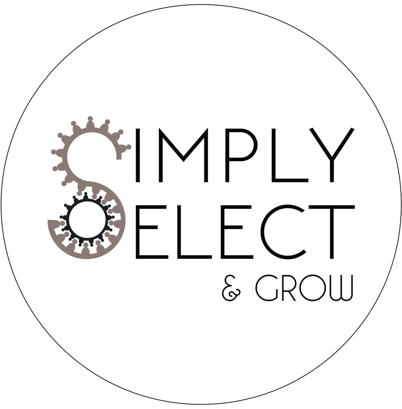 Simply Select - HR Consulting & Recruitment